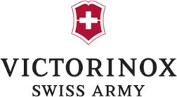 Victorinox (BE) logo