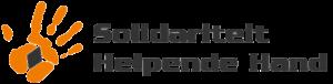 290058 hh logo adefcb original 1536926595