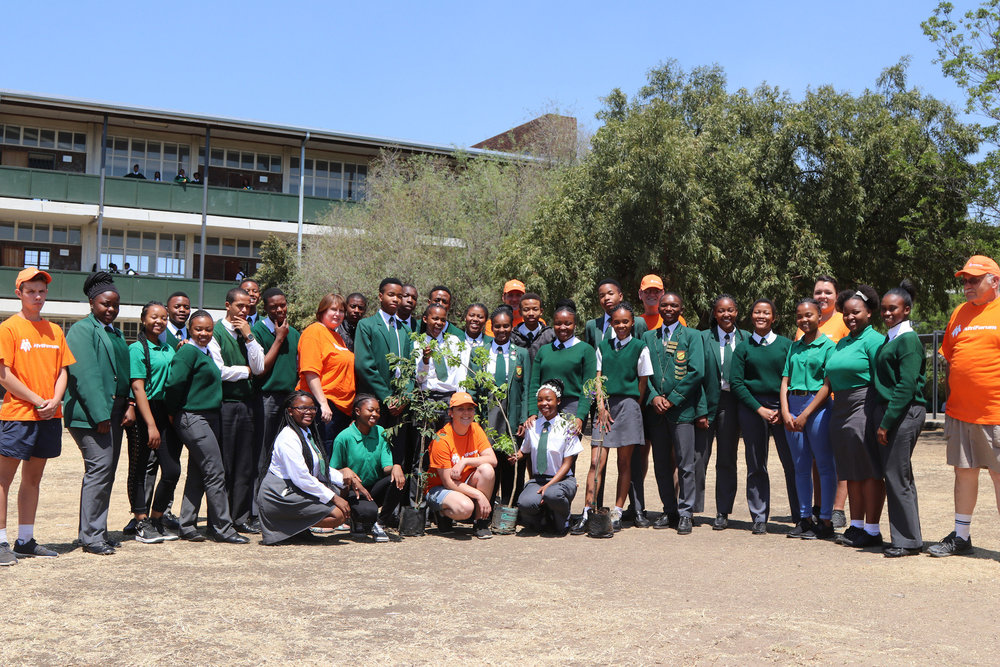 337325 afriforum%20se%20span%20by%20highveldpark%20high%20school 0e259c large 1572942916
