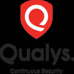 Qualys-nl logo