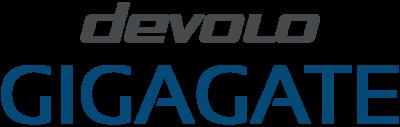 255300 devolo gigagate logo rgb 047056 medium 1502461717