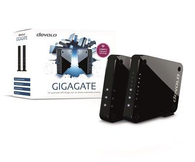 255306 ps gigagate starterkit nl mitgeraete print1 1dc0a2 medium 1502461857