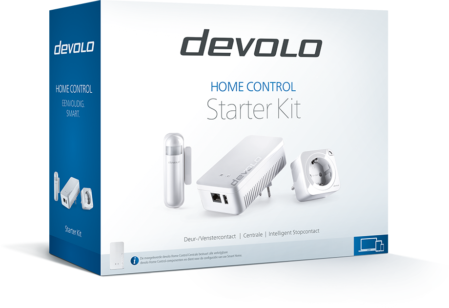 273461 devolo%20home%20control%20starter%20package ac6f8a large 1519648792