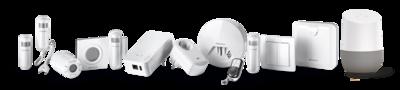 278882 dev hc produktreihe mit google home screen 1571x353 d7a55d medium 1524749550