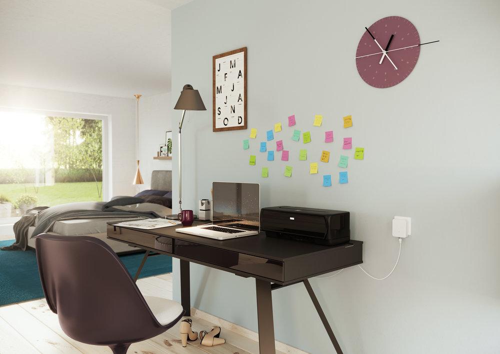 280191 1000mini office bedroom 1310f9 large 1526462771