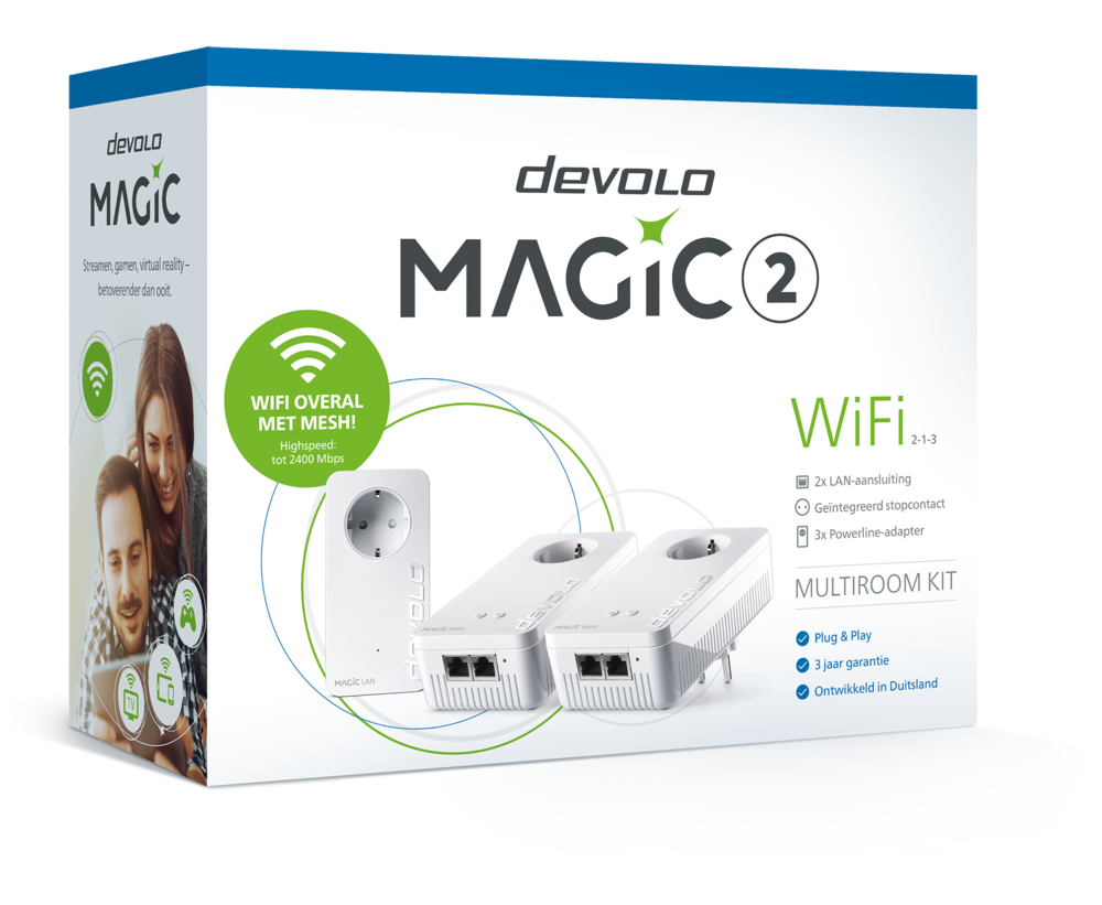 287334 devolo%20magic%202%20wifi%20multiroom%20kit picture4 9e5087 large 1534235020