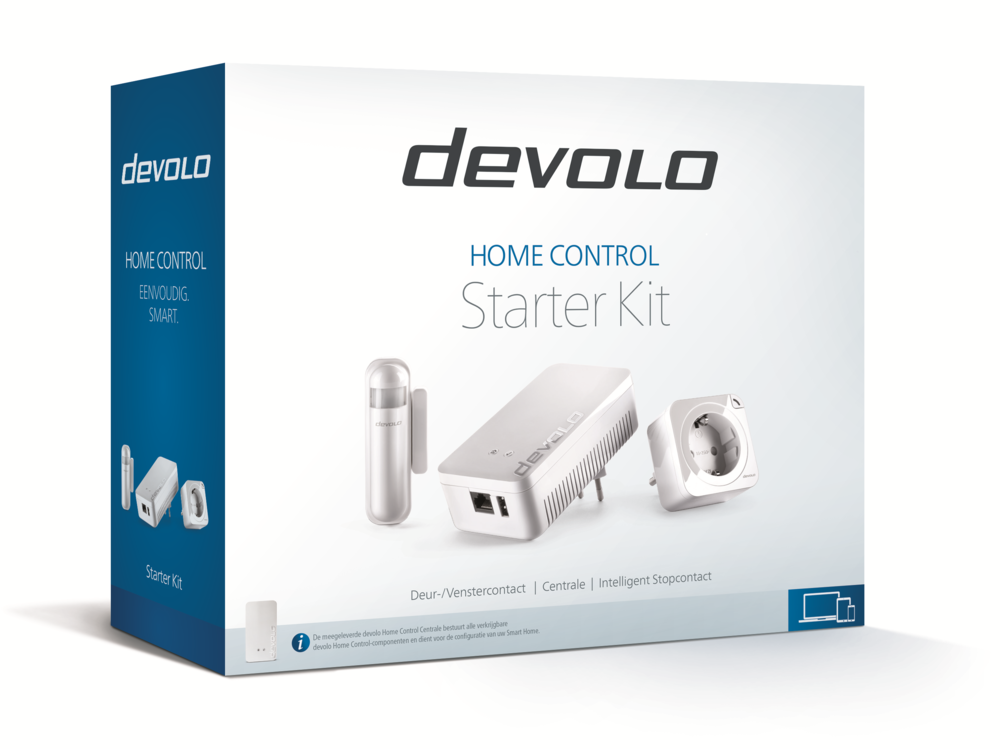 304221 devolo%20home%20control%20starter%20kit new f4a402 large 1550478074