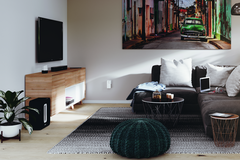 306354 devolo magic wifi wohnzimmer eu ausschnitt 8ca7b3 original 1552552819