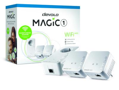 353773 ps 40077 magic1 wifi mini sk nl print ea7593 medium 1588145046