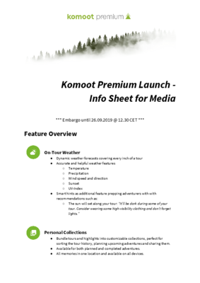 40487 premium launch info sheet uk 829480 medium