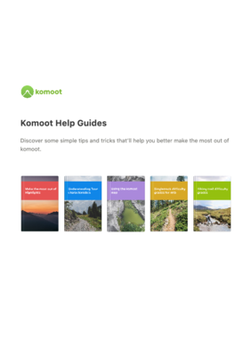 40488 komoot%20guides%20english 4d1241 medium