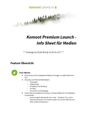 40489 premium launch info sheet de e116ba medium
