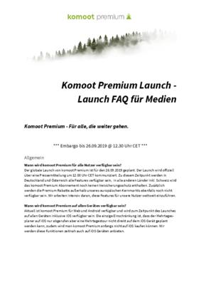 Premium_Launch_FAQ_DE