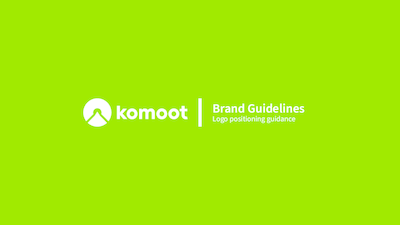 Komoot-Colab-logo-guideline