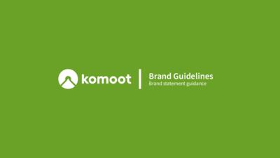 Komoot-FindUsOn-guideline