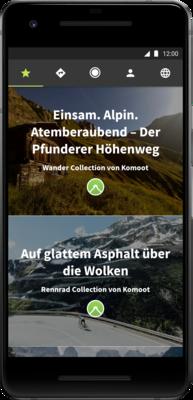 1 - Framed - Android - DE
