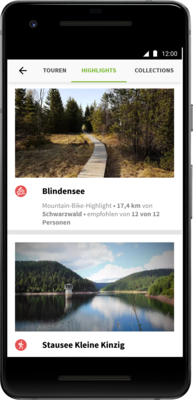 7 - Framed - Android - DE