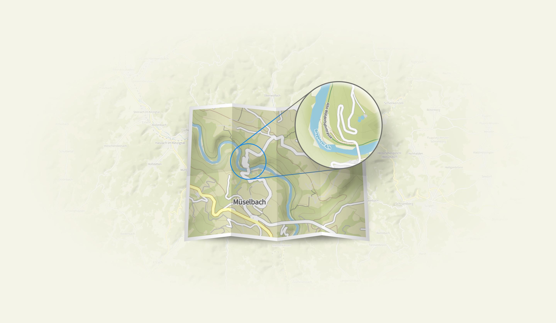 vectormaps-hero.png