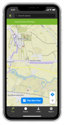 332473 sport specific maps hike ios en 02c656 medium 1569497214