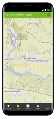 332474 sport specific maps hiking android en e21660 medium 1569497214
