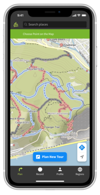 332477 sport specific maps mtb ios en 496f1e medium 1569497214