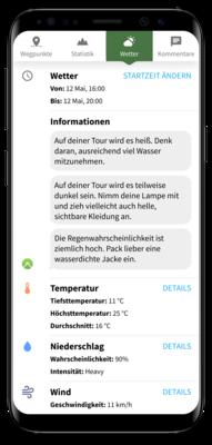 weather-tour-android-de