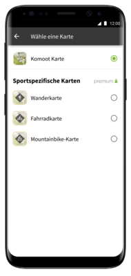 sport_specific_maps-select-android-de