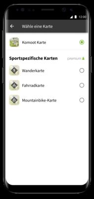 332500 sport specific maps select android de e533db medium 1569497497