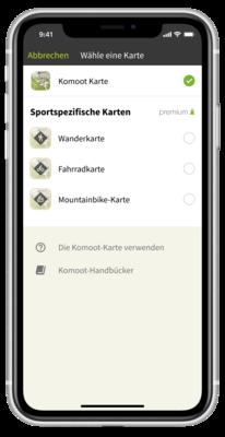 sport_specific_maps-select-ios-de