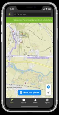 332502 sport specific maps hike ios de a30505 medium 1569497500