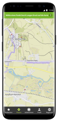 332504 sport specific maps hiking android de 1d4bee medium 1569497500