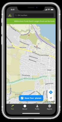 sport_specific_maps-bicycle-ios-de