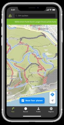 sport_specific_maps-mtb-ios-de