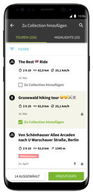 personal_collections-add-android-de
