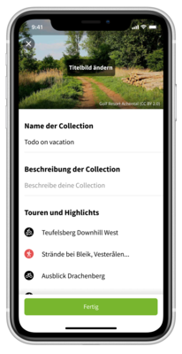 personal_collections-edit-ios-de