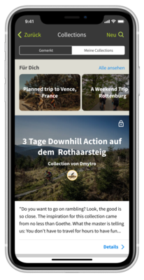 personal_collections-yourcollections-ios-de