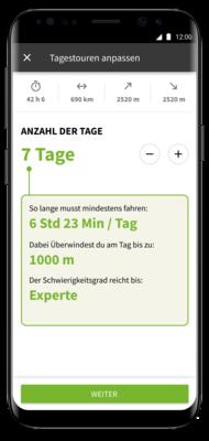 multiday_planner-adjustdays-android-de