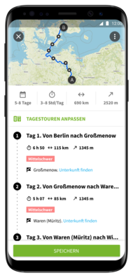 multiday_planner-stages-android-de