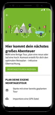 multiday_planner-wizard-android-de