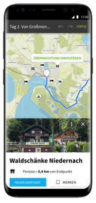 multiday_planner-accomodation-android-de