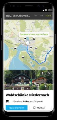 332522 multiday planner accomodation android de bcd871 medium 1569497563