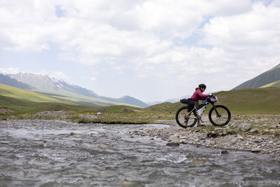 2019_Kyrgyzstan_RugileKaladyte_08.JPG