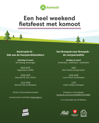 NL-launch-weekend