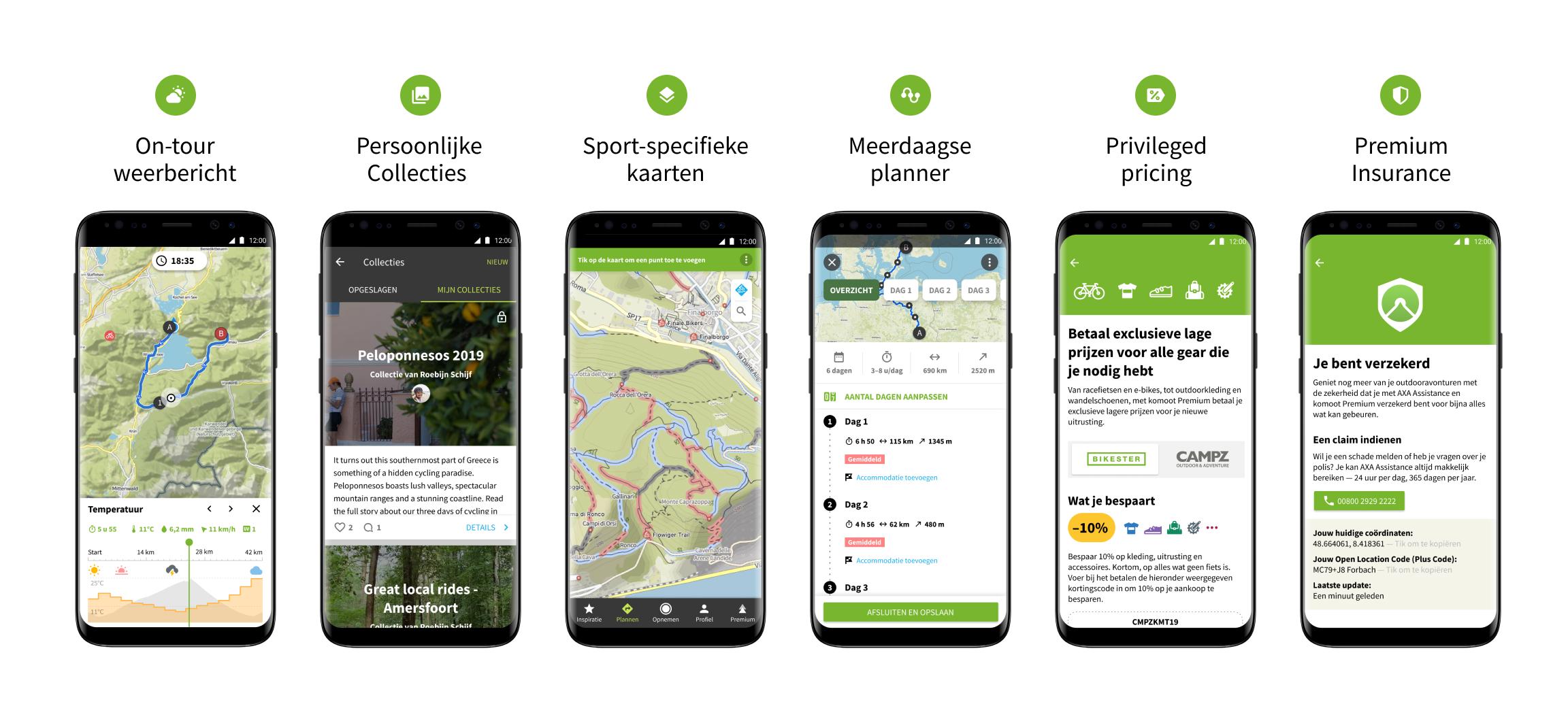 premium-pr-release-features-nl.jpg