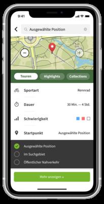 ios-search-tours-road-selectedlocation-de