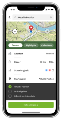 ios-search-tours-road-here-de