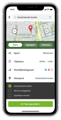 ios-search-tours-road-selectedlocation-nl