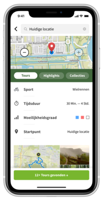 ios-search-tours-road-here-nl