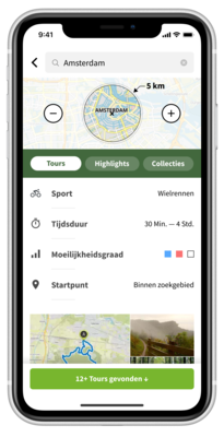 ios-search-tours-road-search-nl