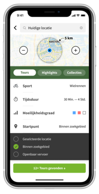 ios-search-tours-road-area-nl